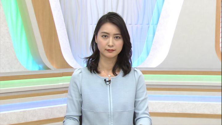 2017年12月29日小川彩佳の画像01枚目