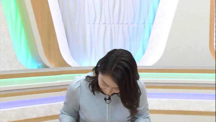 2017年12月29日小川彩佳の画像02枚目