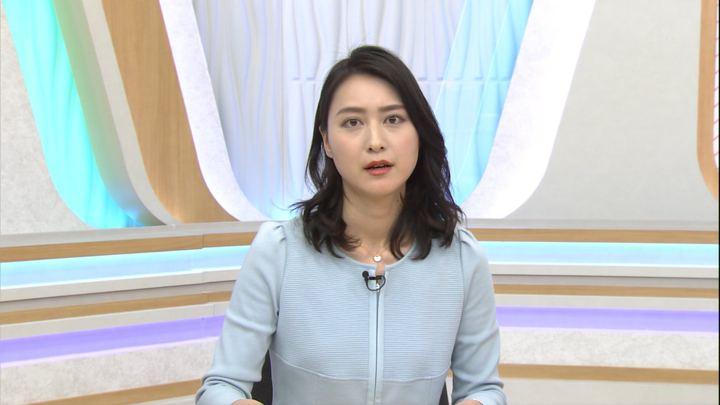 2017年12月29日小川彩佳の画像04枚目