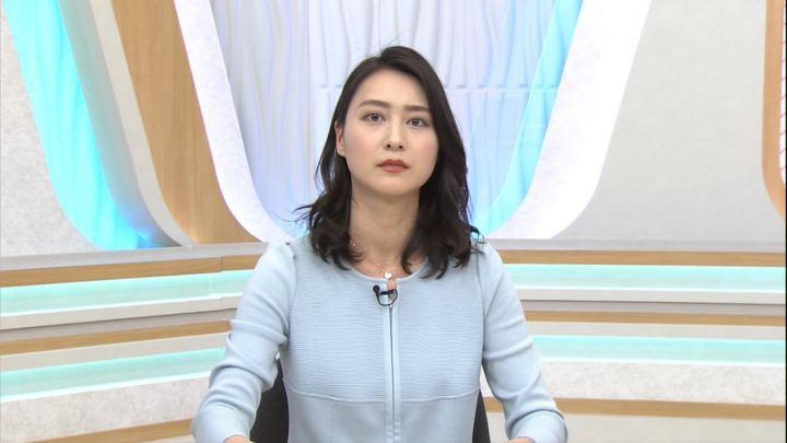 2017年12月29日小川彩佳の画像05枚目
