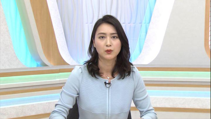 2017年12月29日小川彩佳の画像06枚目