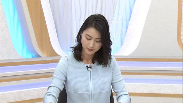 2017年12月29日小川彩佳の画像07枚目