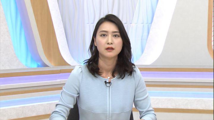 2017年12月29日小川彩佳の画像08枚目