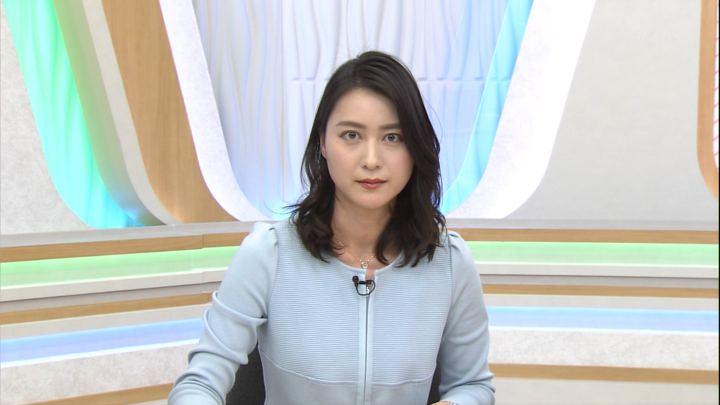 2017年12月29日小川彩佳の画像09枚目