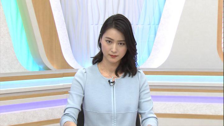 2017年12月29日小川彩佳の画像10枚目
