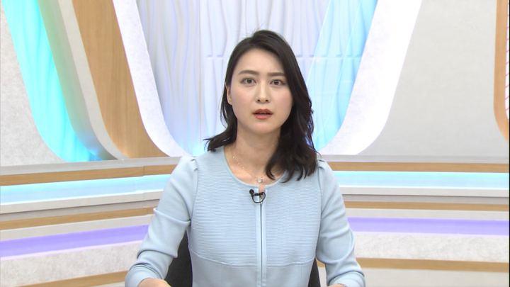 2017年12月29日小川彩佳の画像11枚目