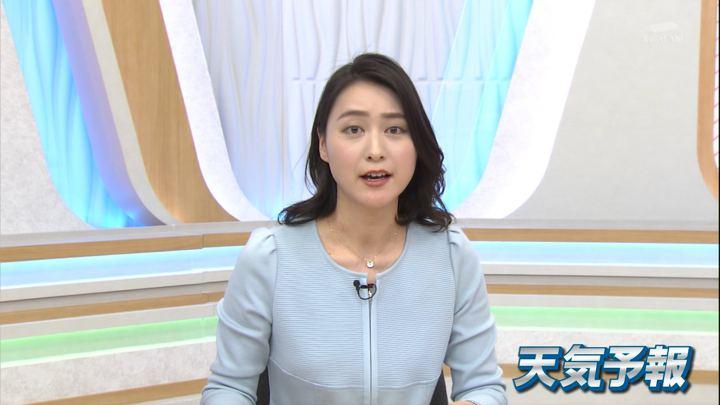2017年12月29日小川彩佳の画像13枚目