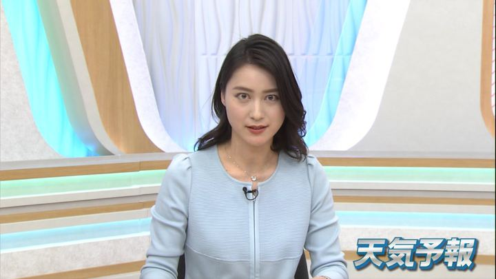 2017年12月29日小川彩佳の画像14枚目