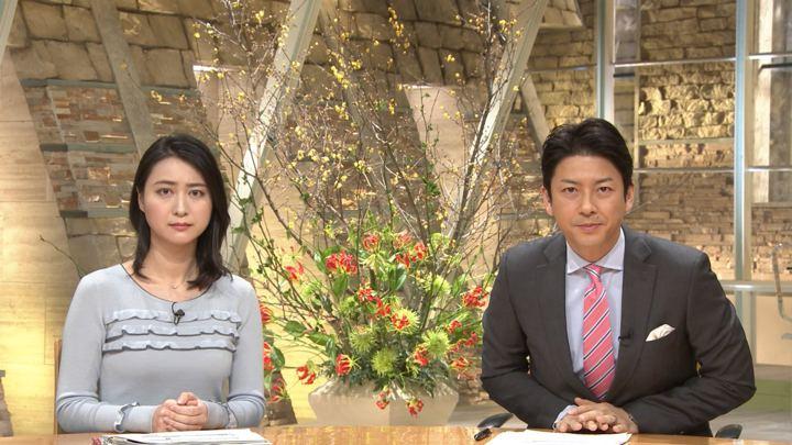 2018年01月08日小川彩佳の画像26枚目