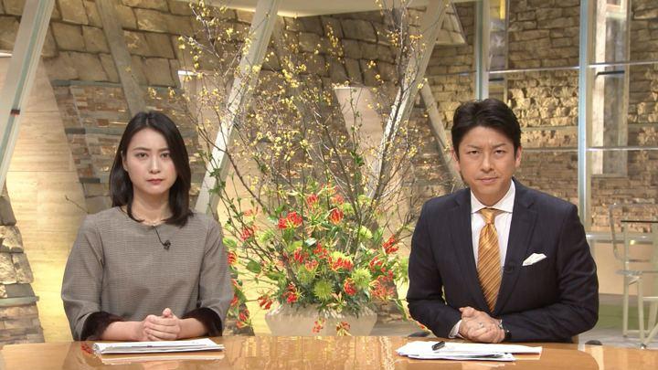 2018年01月09日小川彩佳の画像19枚目