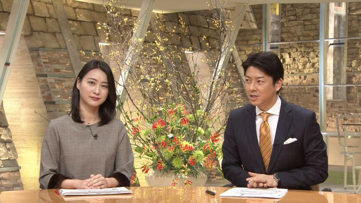 2018年01月09日小川彩佳の画像23枚目
