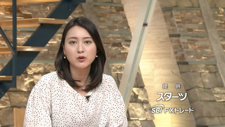 2018年01月10日小川彩佳の画像19枚目