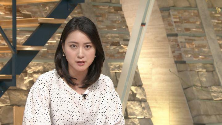 2018年01月10日小川彩佳の画像21枚目