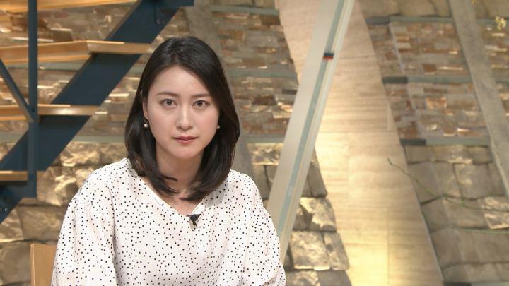 2018年01月10日小川彩佳の画像22枚目