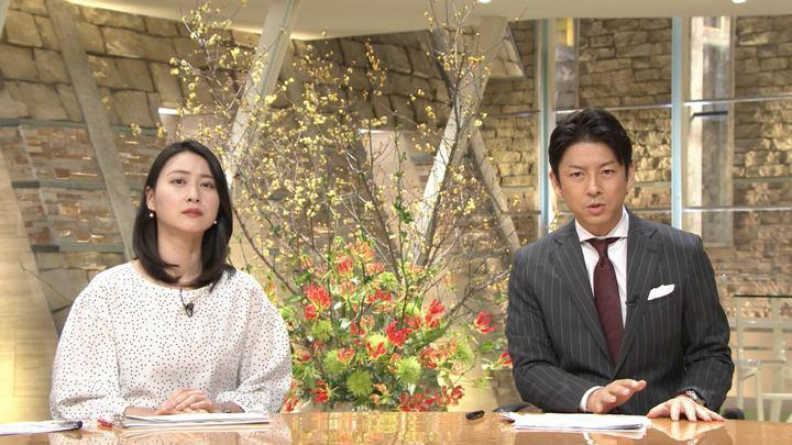 2018年01月10日小川彩佳の画像23枚目