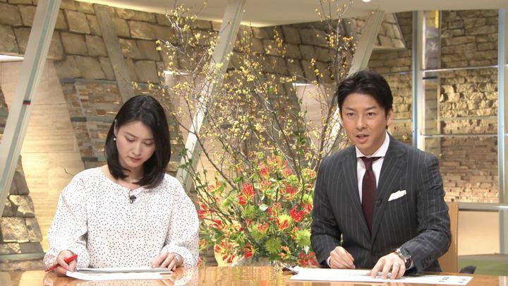 2018年01月10日小川彩佳の画像26枚目