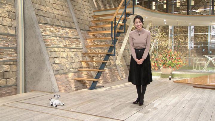 2018年01月11日小川彩佳の画像12枚目
