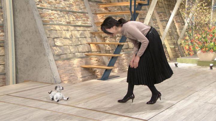 2018年01月11日小川彩佳の画像13枚目