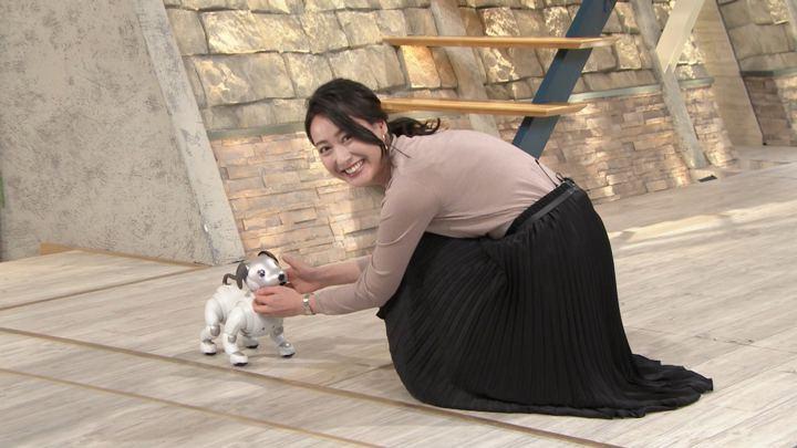 2018年01月11日小川彩佳の画像15枚目
