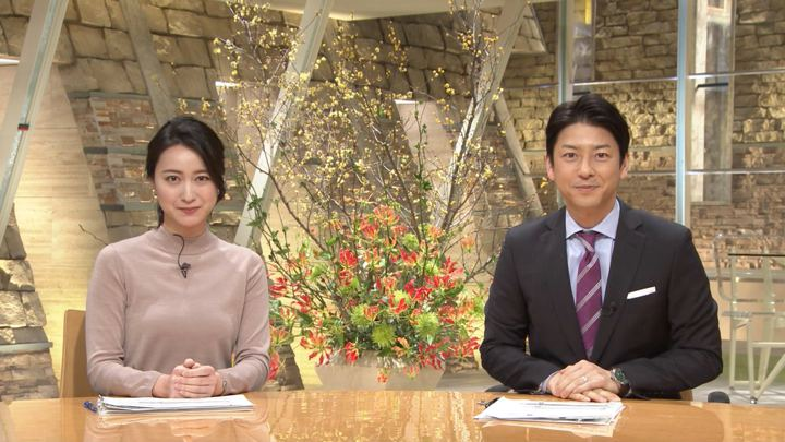 2018年01月11日小川彩佳の画像22枚目