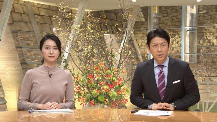 2018年01月11日小川彩佳の画像29枚目