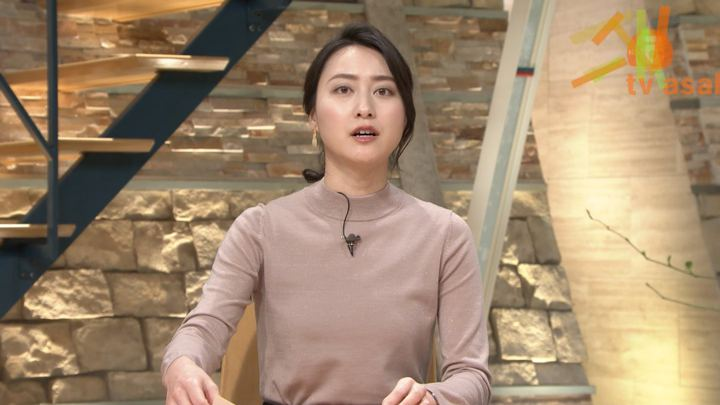 2018年01月11日小川彩佳の画像31枚目