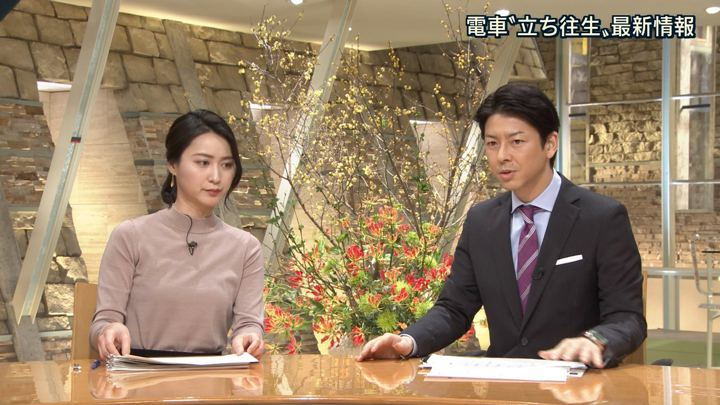 2018年01月11日小川彩佳の画像34枚目