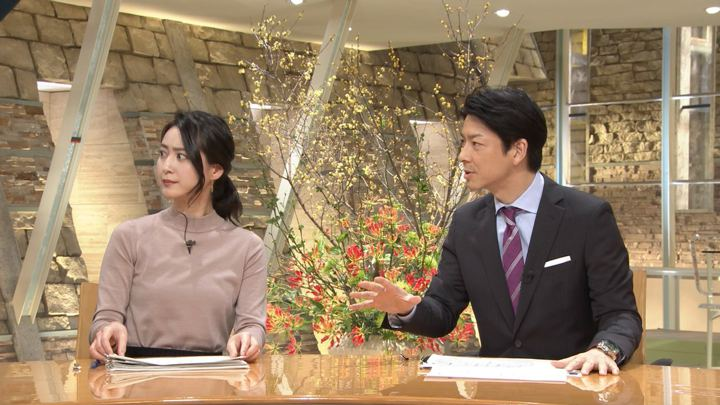 2018年01月11日小川彩佳の画像35枚目