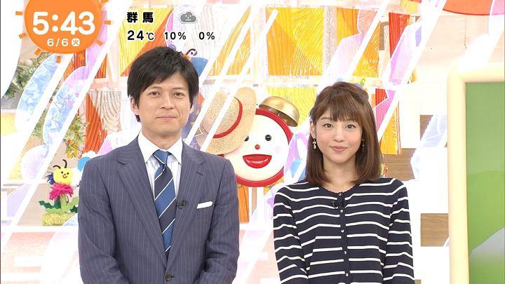 okazoe20170606_14.jpg