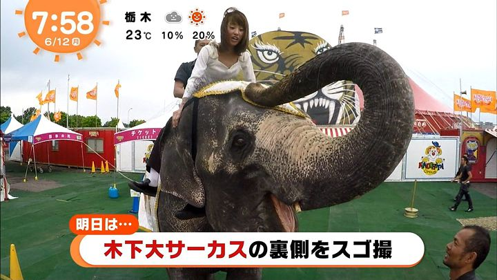 okazoe20170612_18.jpg