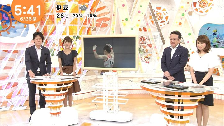 okazoe20170626_05.jpg