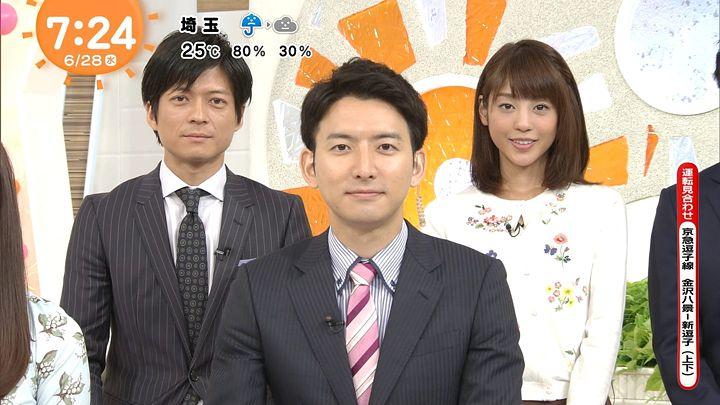 okazoe20170628_11.jpg