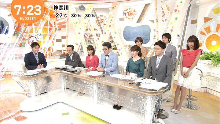 okazoe20170630_16.jpg