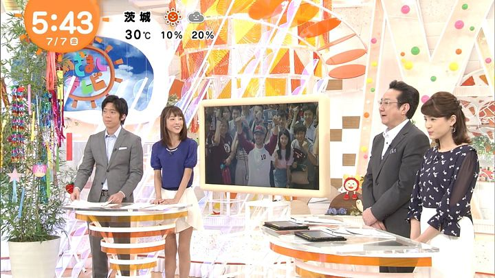okazoe20170707_04.jpg