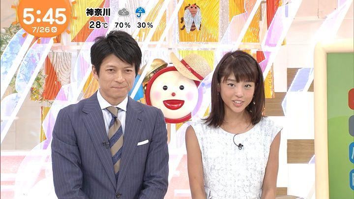 okazoe20170726_03.jpg