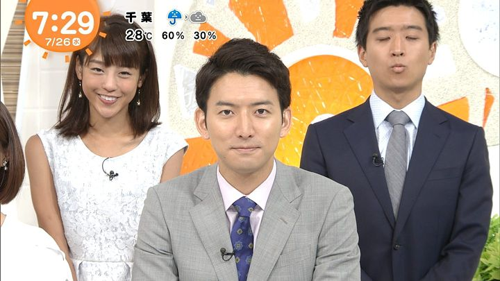okazoe20170726_14.jpg