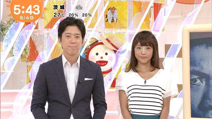 okazoe20170804_05.jpg
