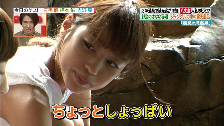 okazoe20170807_55.jpg