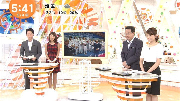 2017年09月04日岡副麻希の画像01枚目