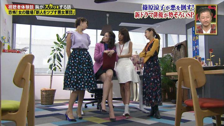 2017年10月09日岡副麻希の画像17枚目