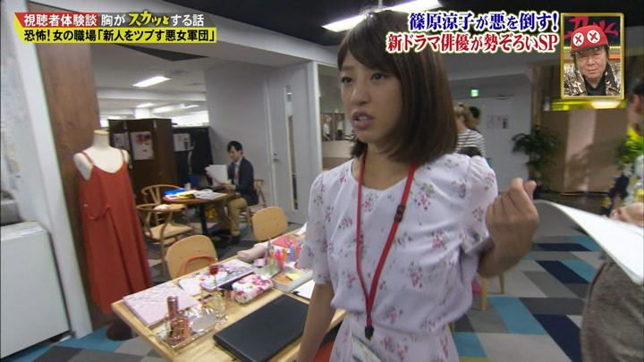 2017年10月09日岡副麻希の画像22枚目