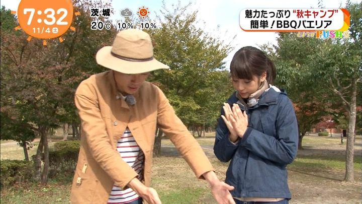 2017年11月04日岡副麻希の画像48枚目