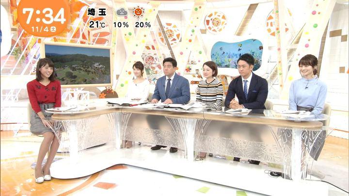 2017年11月04日岡副麻希の画像63枚目