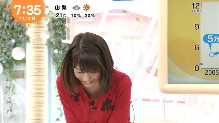 2017年11月04日岡副麻希の画像73枚目