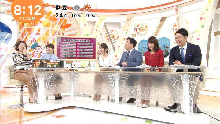 2017年11月04日岡副麻希の画像76枚目