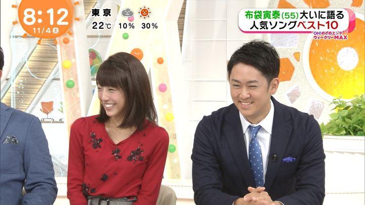 2017年11月04日岡副麻希の画像77枚目
