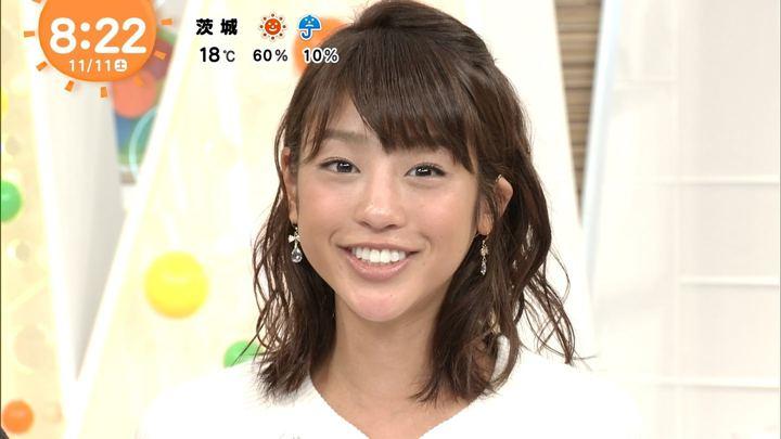 2017年11月11日岡副麻希の画像33枚目