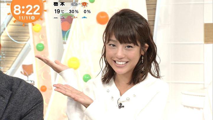 2017年11月11日岡副麻希の画像36枚目