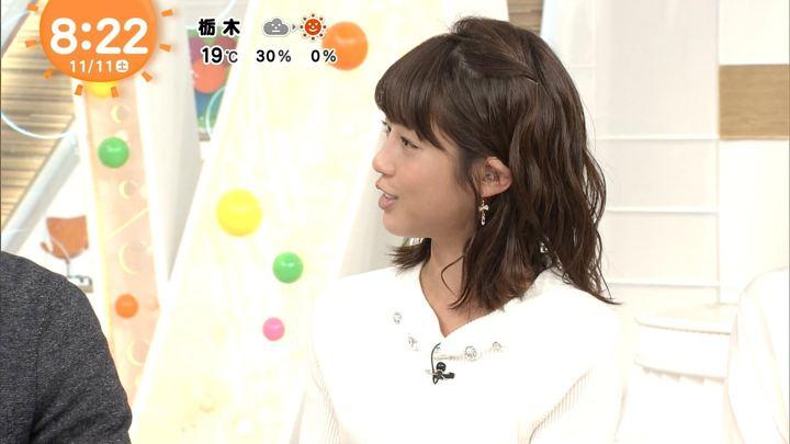 2017年11月11日岡副麻希の画像38枚目