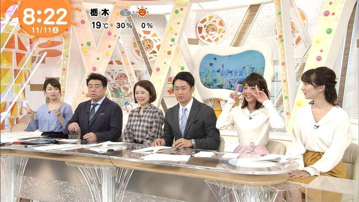 2017年11月11日岡副麻希の画像39枚目